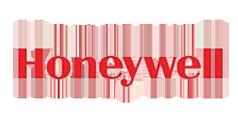 Sardsazan-Honeywell